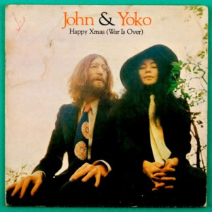 Happy-Xmas-War-Is-Over-John-Lennon-Yoko-Ono