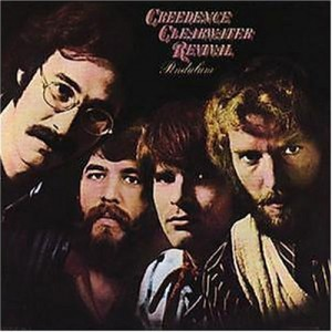 Have-You-Ever-Seen-the-Rain-Creedence-Clearwater-Revival