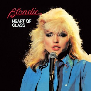 Heart-Of-Glass-blondie