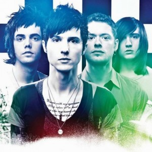 Hot_Chelle_Rae-the-distance