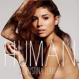 Human-Christina-Perri