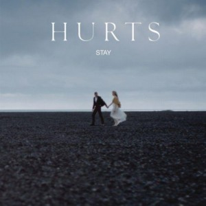 Hurts-Stay