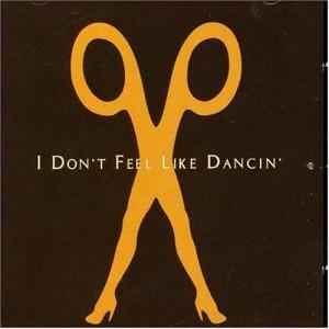 I-Dont-Feel-Like-Dancin-Scissor-Sisters