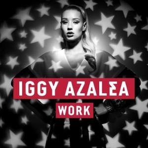Iggy-Azalea-Work