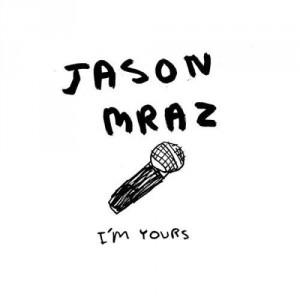 Jason-Mraz-Im-Yours
