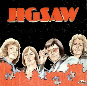 Jigsaw-Sky-High