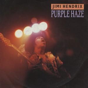 Jimi-Hendrix-Purple-Haze
