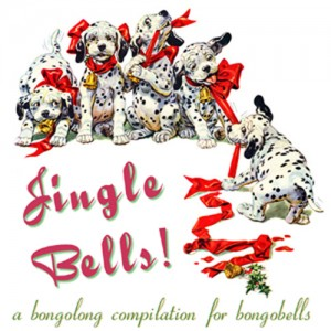 Jingle-Bells-christmas-song