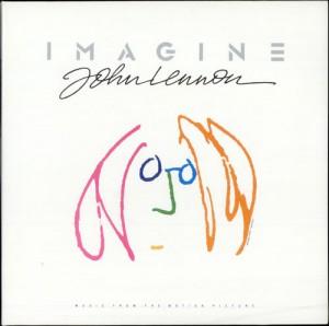 John-Lennon-Imagine