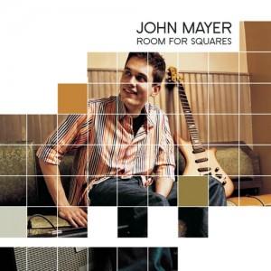 John-Mayer_neon