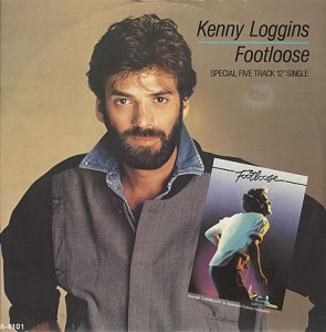 Kenny-Loogins-Footloose