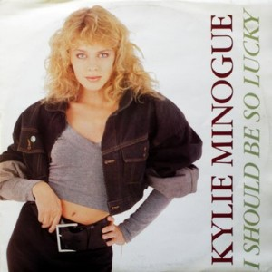 Kylie_Minogue_i_should_be_so_lucky