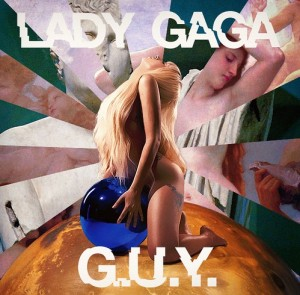 Lady-Gaga-GUY