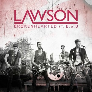 Lawson-Brokenhearted-Final