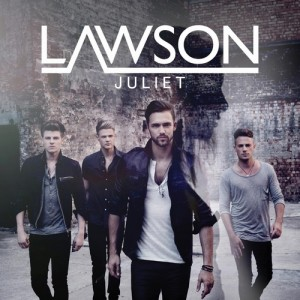Lawson-Juliet