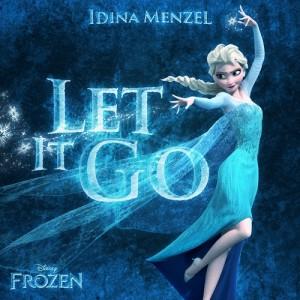 Let-It-Go-Idina-Menzel