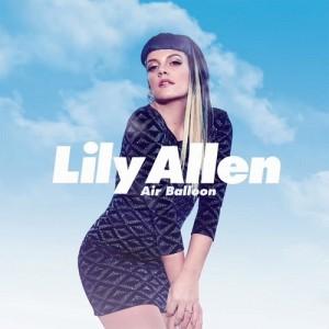 Lily-Allen-Air-Balloon