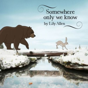 Lily-Allen-Somewhere-Only-We-Know