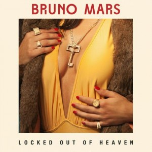Locked-Out-of-Heaven-bruno-mars