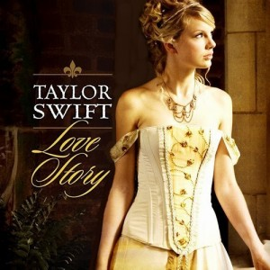 Love-Story-taylor-swift