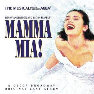 Mamma-Mia-abba