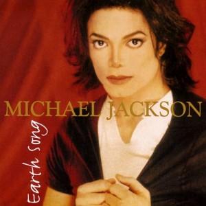 Michael-Jackson-earth-song