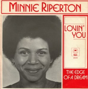 Minnie-Riperton-Lovin-You