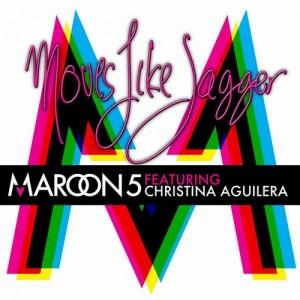 Moves-Like-Jagger-Maroon-5-Christina-Aguilera