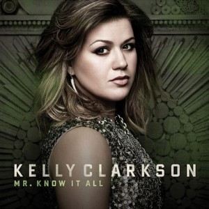 Mr-Know-It-All-Kelly-Clarkson