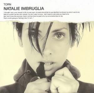 Natalie-Imbruglia-torn