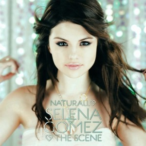 Naturally-Selena-Gomez