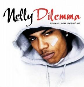 Nelly_Dilemma