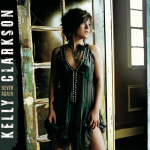 Never-Again-kelly-clarkson