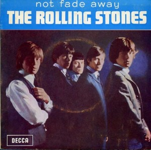 Not-Fade-Away-The-Rolling-Stones
