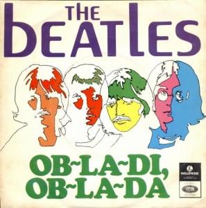 Ob-La-Di-Ob-La-Da-beatles