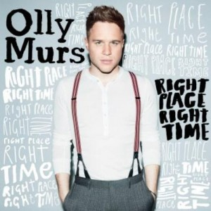 Olly-Murs_Right_Place_Right_Time