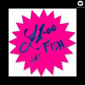 One_Pound_Fish_Man_One_Pound_Fish