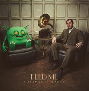 Ophelia-Feed-Me-ft-Yadi