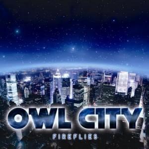 OwlCity-Fireflies-300x3001