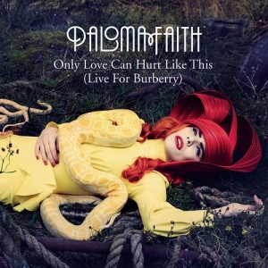 Paloma-Faith-Only-Love-Can-Hurt-Like-This