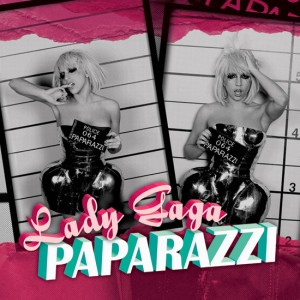 Paparazzi-lady-gaga
