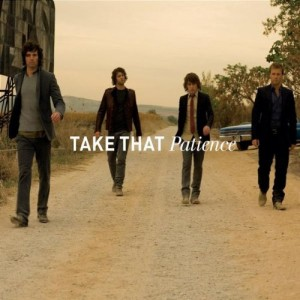Patience-Take-That