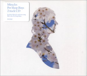 Pet-Shop-Boys-Miracles