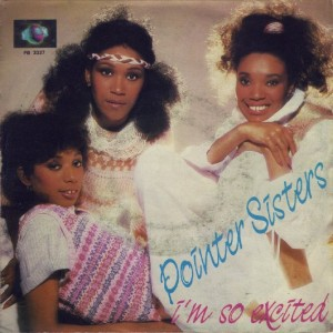 Pointer_Sisters_Im_so_excited