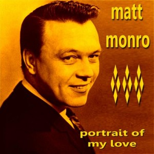 Portrait-Of-My-Love-Matt-Monro