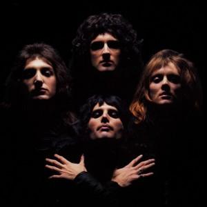 Queen-Bohemian-Rhapsody-300x3001