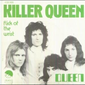Queen-Killer-Queen