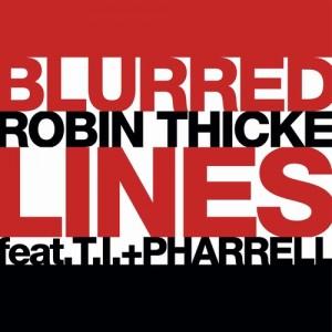 Robin-Thicke-Blurred-Lines-ft.-T.I.-Pharrell