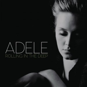 Rolling-in-the-Deep-Adele