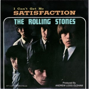 Satisfaction-The-Rolling-Stones